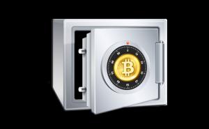 bitcoin veiligheid