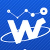 waltoncoin WTC