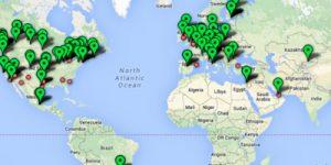 bitcoin atm map belgië