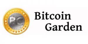 Bitcoin Garden Forum
