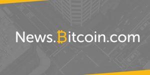 bitcoin nieuws en technologie