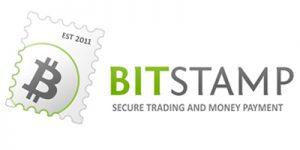 bitstamp bitcoin crypto exchange