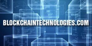 blockchain technologie nieuws