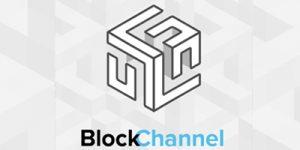 blockchain bitcoin blockchain podcast