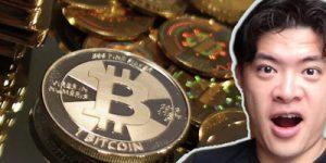 boxmining bitcoin nieuws en updates
