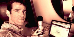 coin mastery btc podcast