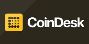 coindesk blockchain cryptocoin news