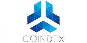 coindex market cap app