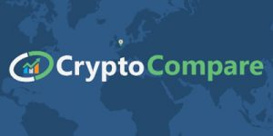Cryptocurrency portfolio cryptocompare