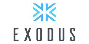 exodus cryptocurrency wallet