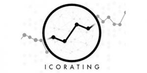 icorating initial coin offerings reviews