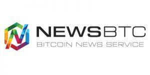 btc nieuws resources
