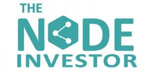 the node investor blockchain youtuber