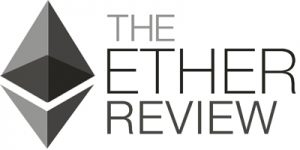 the ether review ethereum podcast
