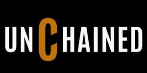 unchained bitcoin crypto podcast