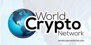 world crypto network youtube kanaal