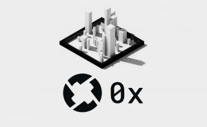 0x zrx wat is 0x