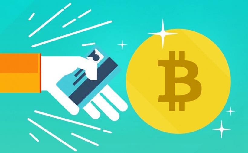 Bitcoins voor dummies: vijf vragen (en antwoorden) over cryptocurrency