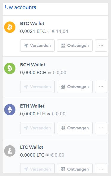 5 tips om uw digitale valuta te beschermen_[en-nl]_2018-05-30 17-58-55--904 te controleren of uw account