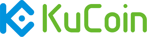 kucoin exchange