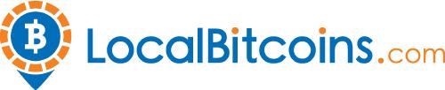 koop bitcoin met PayPal via localbitcoins