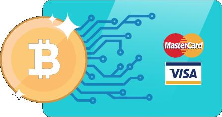 betalen met bitcoins in belgie 200