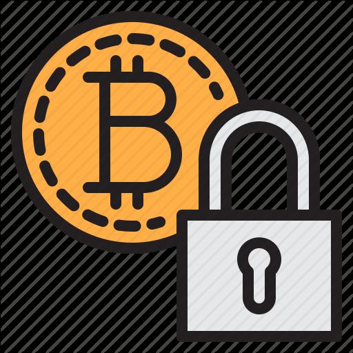 bitcoin kopen - veilig bewaren achteraf
