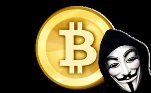 bitcoin anoniem kopen