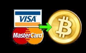 bitcoin kopen kredietkaart creditcard