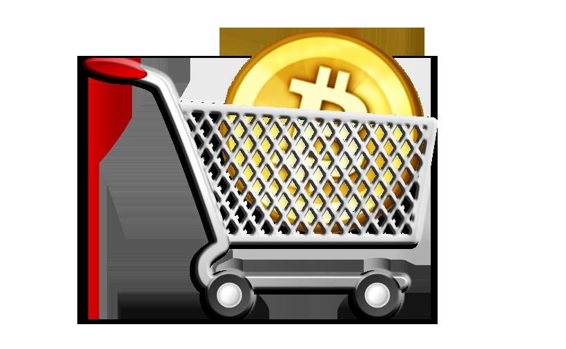 Betalen met bitcoins in belgie wonen fury ustinov betting calculator