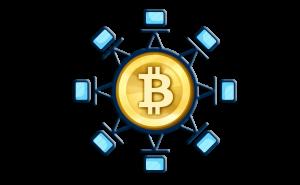 bitcoin transacties bitcoin netwerk