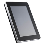 Ledger Blue Cryptocurrency hardware wallet