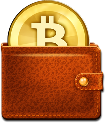 beste bitcoin wallets